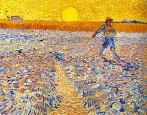 1888-Vincent-Van-Gogh-Le-Semeur-64x805-cm-Otterlo-Kroeller-Mueller-Museum (1)