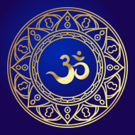 stock-illustration-78876499-om-or-aum-indian-sacred-sound-original-mantra-1