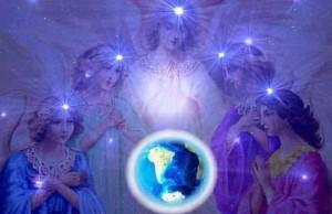 transcender-le-monde