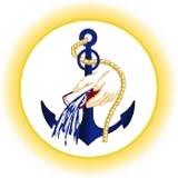uwb symbool